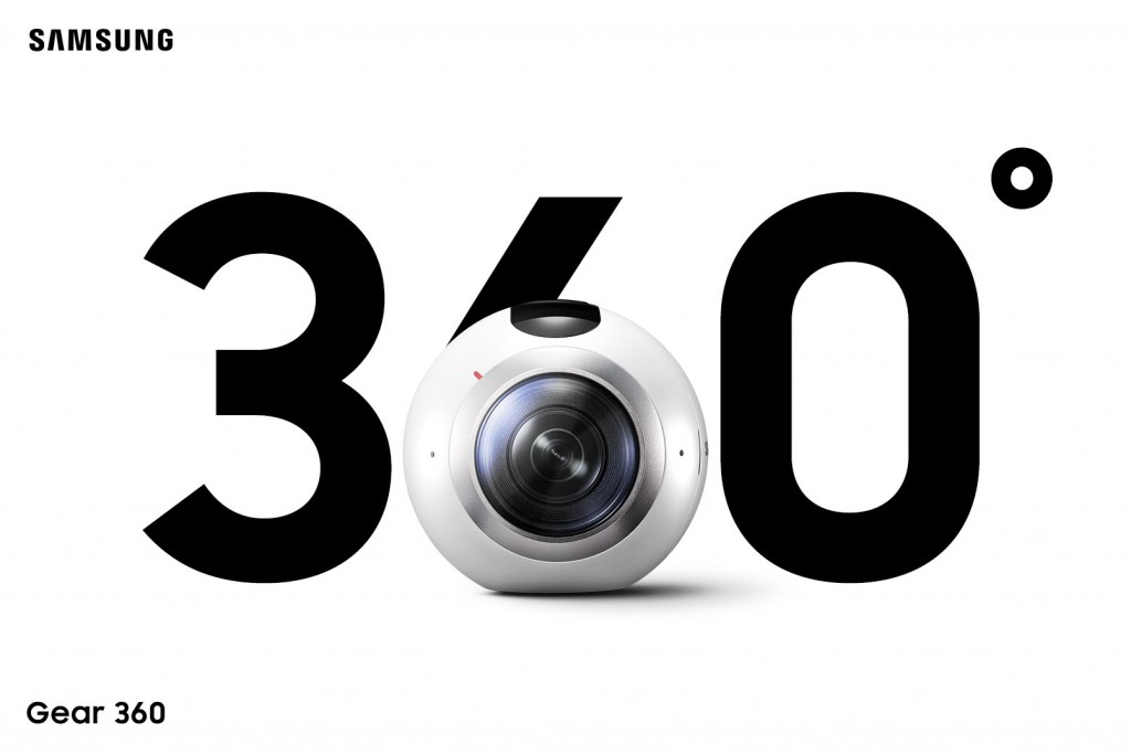 samsung-gear-360-vr-camera