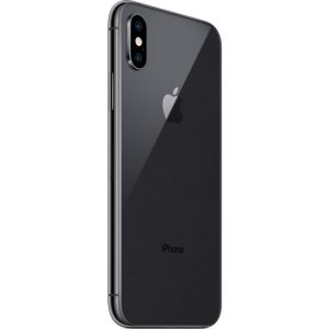 Iphone XS 256 GB