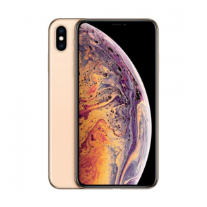 Iphone XS Max 64 GB