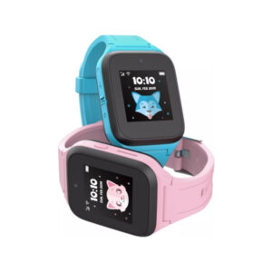 TCL MT40X Akıllı Çocuk Saati