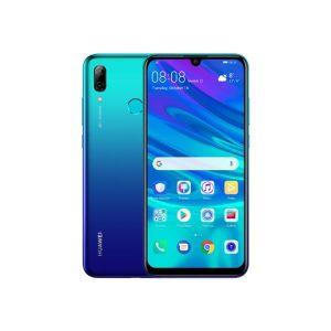 Huawei P Smart 2019 Dual