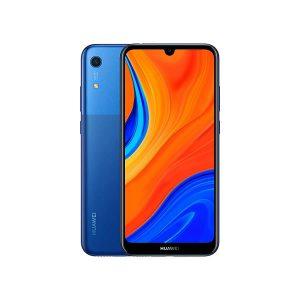 Huawei Y6 S