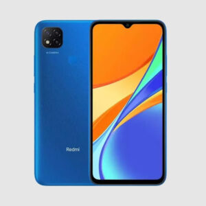 Xiaomi 9C