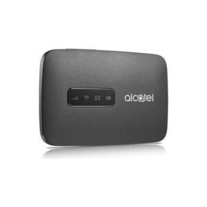 Alcatel Link Zone MW40 LTE Wifi Modem