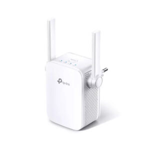 Tp-Link RE305 Repeater