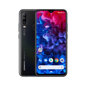 General Mobile GM20 Pro