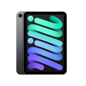 Apple iPad Mini 6.Nesil