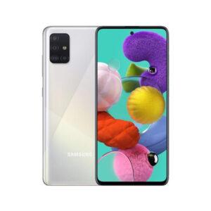 Samsung Galaxy A54